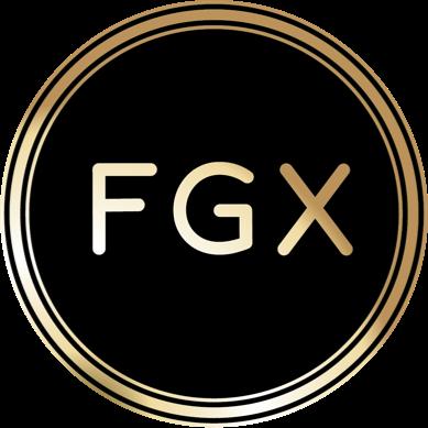 FGX Hybrid Putter