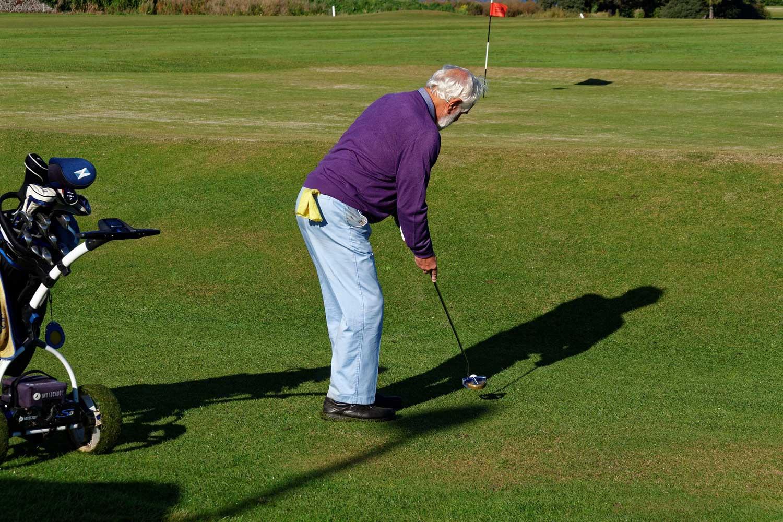How-To-Grip-A-Golf-Club