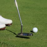 get-a-smooth-putting-stroke