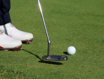 4 Best Ways to Get a Smoother Putting Stroke