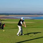Tips for golf beginners