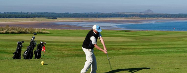Best Tips For Golfing Beginners