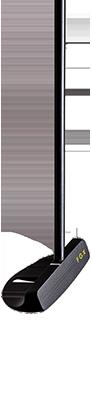 header mobile putter