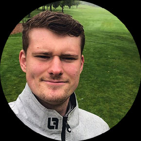 Adam Lynn PGA
