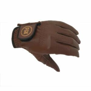 FGX Gloves