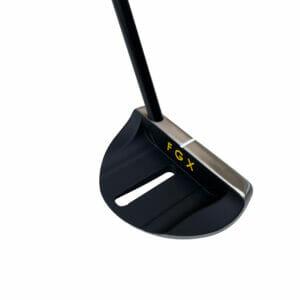 FGX Hybrid Putter | Left Handed